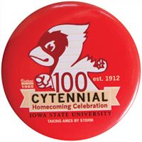 homecoming_button