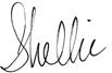 shelliesig