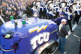 sports_tcufroghorn