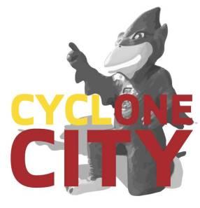 cyclonecity