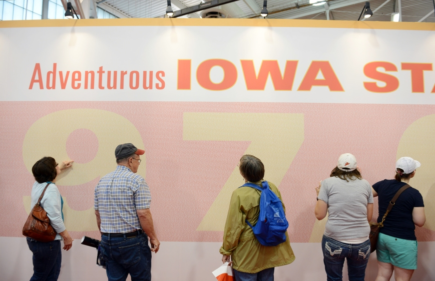 08-07 ISU Iowa State Fair_6235