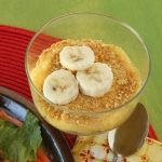 banana-pudding