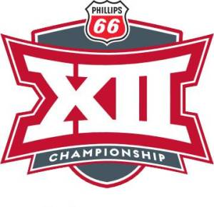 big12tourneylogo2015_5EC46277DE070