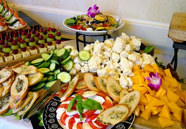 foodstations