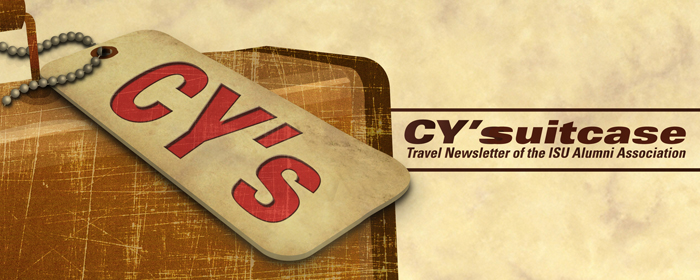 Cy's Suitcase Web Banner - SIZED