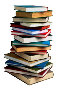 stack of books image-AWsU