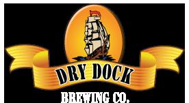 DryDock_banner_logo1