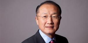 jim-kim-presidentcrop