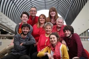 gartinfamily