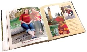 families-memorybook