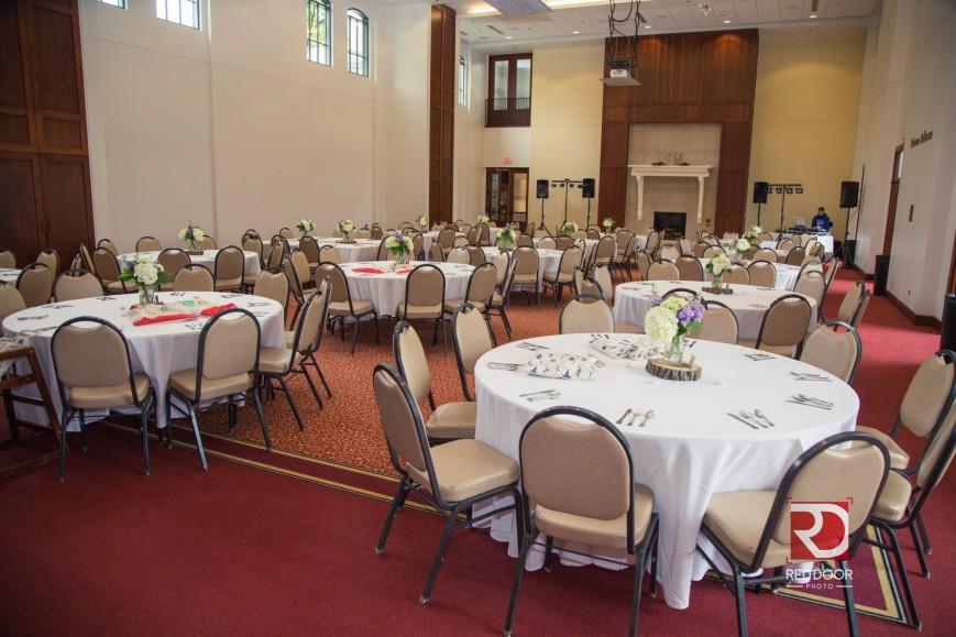 ballroom after3