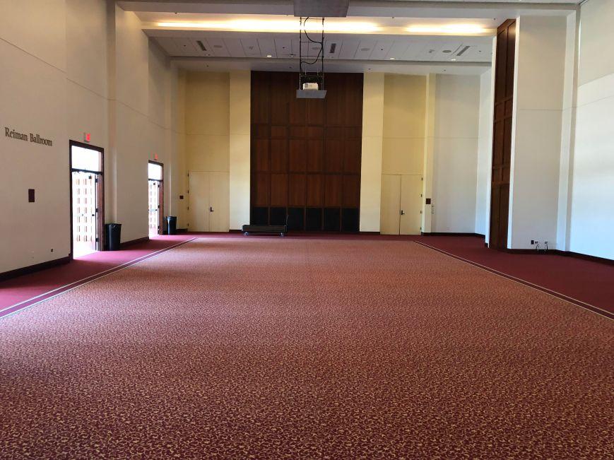 empty ballroom1