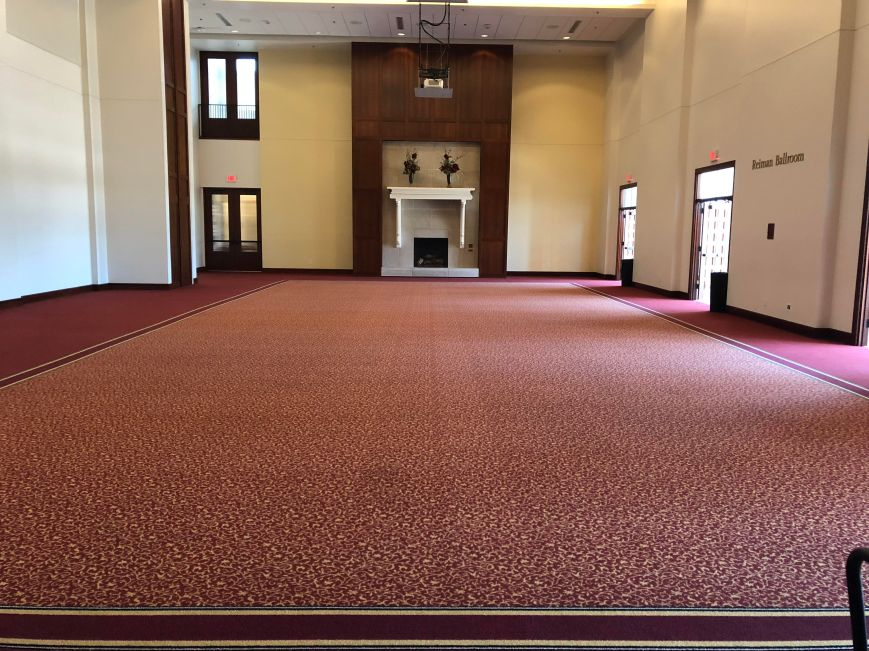 empty ballroom3